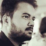 Garry from Sirsaganj | Man | 25 years old | Capricorn