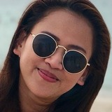 Charmskie from Deira | Woman | 29 years old | Gemini