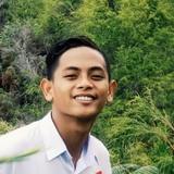 Fikriabdullah from Banjarmasin | Man | 20 years old | Libra