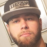 Jonny from Lockport   Man   26 years old   Aries