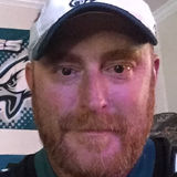 Red from Idaho Falls   Man   44 years old   Capricorn