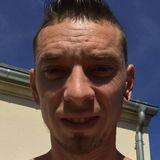 Matlephenix from Saint-Avold   Man   37 years old   Taurus