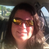 Jacque from Sorrento | Woman | 33 years old | Capricorn