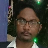 Rick from Durgapur | Man | 20 years old | Pisces