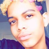 Calvin from Englewood | Man | 21 years old | Leo