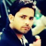 Rockey from Muzaffarnagar | Man | 25 years old | Scorpio