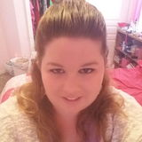 Prettygirl from Paso Robles   Woman   28 years old   Aries