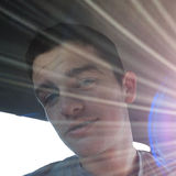 Garmon from Bridge City | Man | 22 years old | Aries