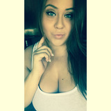 Celia from Glendora | Woman | 25 years old | Cancer