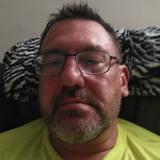 Timmyb from Minneapolis | Man | 51 years old | Aquarius