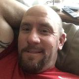 Dancingdaddy from Rosemount | Man | 44 years old | Taurus