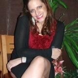 Tawnee from Woodland Park | Woman | 39 years old | Virgo