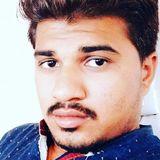 Amitpatel looking someone in Jamnagar, State of Gujarat, India #7