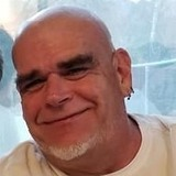 Brian from Florence   Man   59 years old   Aquarius