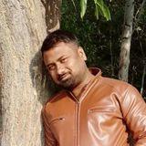 Avi from Bankura | Man | 28 years old | Sagittarius