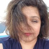 Sam from Mississauga | Woman | 44 years old | Scorpio