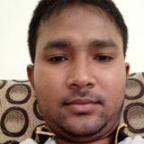Haru from Sibsagar   Man   28 years old   Taurus
