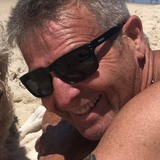 Johns from Osborne Park   Man   60 years old   Virgo