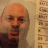Bluenose from Huyton | Man | 57 years old | Libra