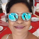 Silvana26 from Port Louis | Woman | 64 years old | Cancer