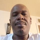 Bigkev32Y from Milwaukee | Man | 48 years old | Virgo