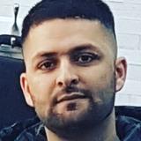 Akam from West Wickham   Man   25 years old   Gemini