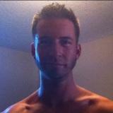 Tony from Rockford   Man   35 years old   Libra