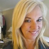 Salena from White Rock | Woman | 59 years old | Sagittarius