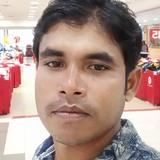 Asikur from Bakri | Man | 29 years old | Scorpio
