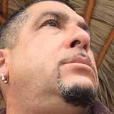 Diaz from Myrtle Beach | Man | 47 years old | Pisces