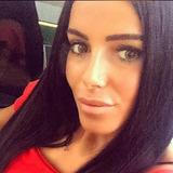 Balim from Berlin | Woman | 29 years old | Sagittarius