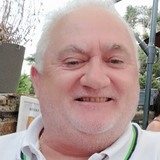 Titanic from Linares | Man | 61 years old | Leo