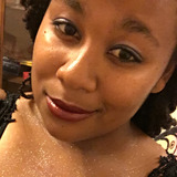 Emoniakiya from Vallejo | Woman | 27 years old | Aries