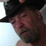 Davidspickle5M from Altoona | Man | 58 years old | Cancer