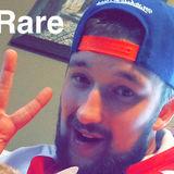 Bigmike from Burlington | Man | 25 years old | Scorpio
