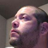 Aj from Chesapeake   Man   34 years old   Sagittarius