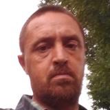 Matt from Davidson | Man | 35 years old | Capricorn