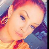 Boricua from Coconut Creek | Woman | 35 years old | Taurus