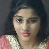 Angelsasi from Tiruppur | Woman | 21 years old | Sagittarius