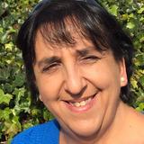 Elena from Oviedo | Woman | 48 years old | Virgo
