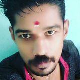 Jayakumar from Changanacheri | Man | 31 years old | Sagittarius