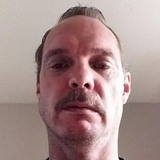 Ladiesman from Columbus | Man | 45 years old | Cancer