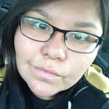 Cherie from Flagstaff | Woman | 36 years old | Gemini