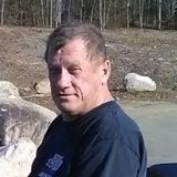 Dave from Augusta   Man   64 years old   Scorpio