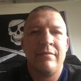 Sheldonpalmeu1 from Creston   Man   39 years old   Taurus