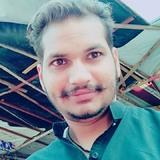 Lucky from Abohar | Man | 26 years old | Scorpio