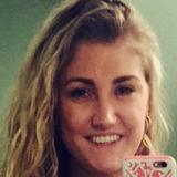 Brookelin from Indialantic | Woman | 24 years old | Gemini