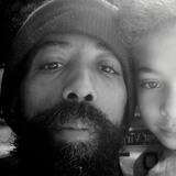 Darrishb from Martinsburg | Man | 46 years old | Scorpio