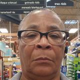 Dee from Buford | Woman | 63 years old | Pisces