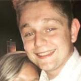 Scott from Villa Ridge | Man | 25 years old | Taurus